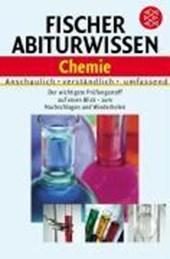 Fischer Abiturwissen - Chemie