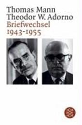 Briefwechsel 1943 -