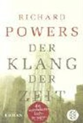 Der Klang der Zeit | Richard Powers |