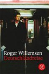 Deutschlandreise | Roger Willemsen |