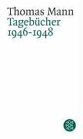 Tagebücher 1946 -