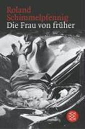 Stücke 1994 -