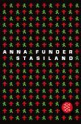 Stasiland | Anna Funder |
