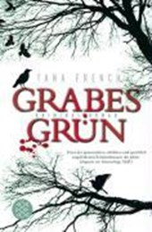 Grabesgrün | Tana French |