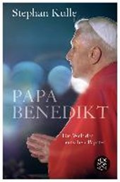 Papa Benedikt