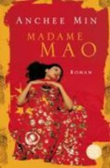 Madame Mao | Anchee Min |