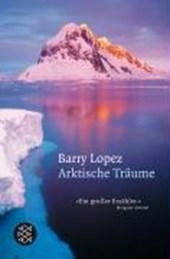Arktische Träume