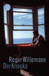 Der Knacks | Roger Willemsen |