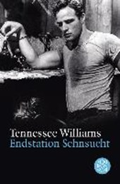 Endstation Sehnsucht | Tennessee Williams |