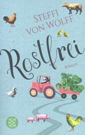 Wolff*Rostfrei