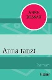 Anna tanzt