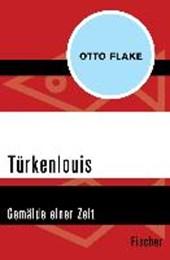 Türkenlouis