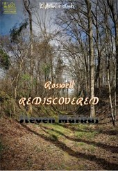 Roswell Rediscovered