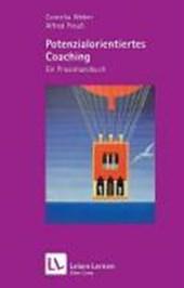Potenzialorientiertes Coaching