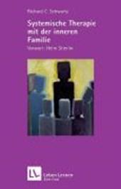 Systemische Therapie mit der inneren Familie