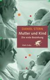 Mutter und Kind | Daniel Stern |