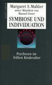 Symbiose und Individuation