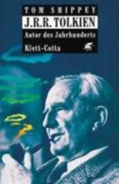 J. R. R. Tolkien. Autor des Jahrhunderts