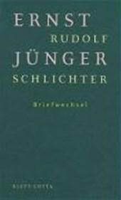 Briefe 1935-1955