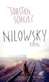 Nilowsky