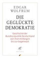 Die geglückte Demokratie
