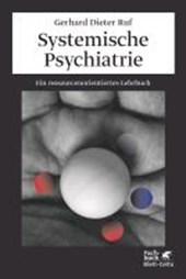 Systemische Psychiatrie
