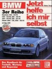 BMW 3er Reihe ab Mai 1998 (E 46)