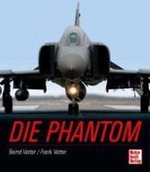 Die Phantom