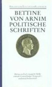 Werke und Briefe in vier Bänden