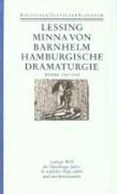 Werke 1767 -