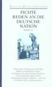 Werke 2. Schriften zur Angewandten Philosophie