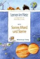 Lernen im Netz 8. Sonne Mond und Sterne