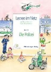 Lernen im Netz 17. Die Polizei