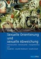 Sexuelle Orientierung und sexuelle Abweichung