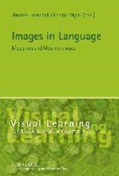 Images in Language
