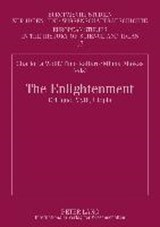 The Enlightenment | auteur onbekend |