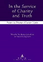 In the Service of Charity and Truth |  |