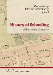 History of Schooling |  |
