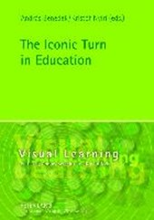 The Iconic Turn in Education