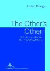 The Other's Other | Helen Paloge |
