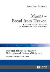 Manna - Bread from Heaven