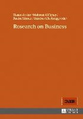 Research on Business
