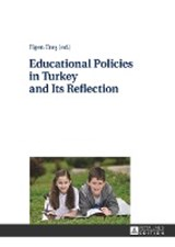 Educational Policies in Turkey and Its Reflection | auteur onbekend |