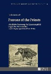 Patrons of the Priests