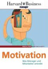 Motivation | auteur onbekend |