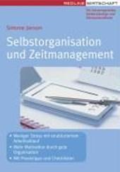 Selbstorganisation und Zeitmanagement