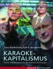 Karaoke-Kapitalismus