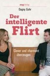 Der intelligente Flirt