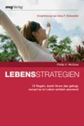 Lebensstrategien | Phillip McGraw |