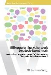 Bilingualer Spracherwerb Deutsch-Rumänisch